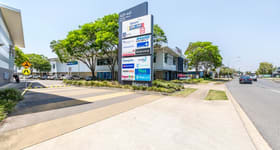 Factory, Warehouse & Industrial commercial property for lease at 3/441 Nudgee Road Hendra QLD 4011
