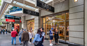 Retail commercial property for lease at 234 Collins Street Melbourne VIC 3000