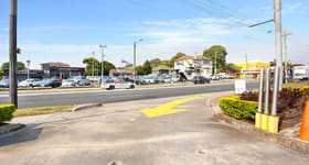 Parking / Car Space commercial property for lease at 157 Parramatta Road Five Dock NSW 2046