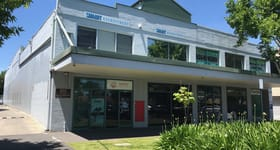Offices commercial property for lease at 2/156-160 Drummond Street Oakleigh VIC 3166