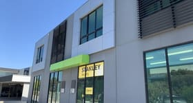 Showrooms / Bulky Goods commercial property for lease at 2-73 Wharf Rd Port Melbourne VIC 3207
