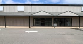 Industrial / Warehouse commercial property for lease at Unit 14/4 Aldenhoven Road Lonsdale SA 5160