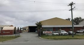 Industrial / Warehouse commercial property for lease at 8 Aitken Way Kewdale WA 6105