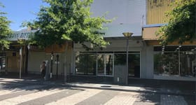 Industrial / Warehouse commercial property for sale at 279 Lonsdale Street Dandenong VIC 3175