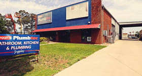 Showrooms / Bulky Goods commercial property for lease at 26 Pearson Street Wagga Wagga NSW 2650