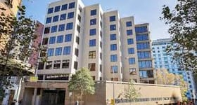 Medical / Consulting commercial property for lease at Level3/66 Wentworth Street Surry Hills NSW 2010