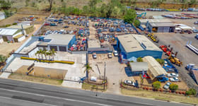 Industrial / Warehouse commercial property for lease at 70 Carrington Road Torrington QLD 4350