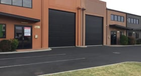 Showrooms / Bulky Goods commercial property for lease at 1/13 Shanahan Road Davenport WA 6230