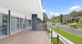 Medical / Consulting commercial property for lease at Shop 1/56 North West Arm Road Gymea NSW 2227