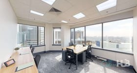 Serviced Offices commercial property for lease at 1272/141 Walker Street North Sydney NSW 2060