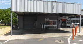 Other commercial property for lease at 13D Bultje Street Dubbo NSW 2830