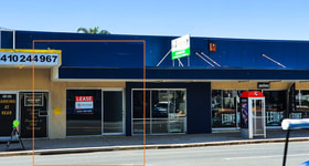 Retail commercial property for lease at 255 Stafford Road Stafford QLD 4053
