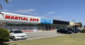 Showrooms / Bulky Goods commercial property for lease at Lot 3/9 Stanford Way Malaga WA 6090