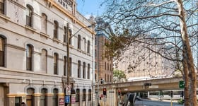 Development / Land commercial property for lease at 22 Allen Street Pyrmont NSW 2009