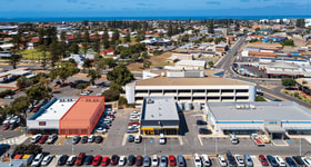 Shop & Retail commercial property for lease at Chapman Way Arcade 8 Chapman Road Geraldton WA 6530