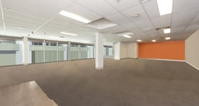 Shop & Retail commercial property for lease at Shop 2/207-211 Buckley Street Essendon VIC 3040