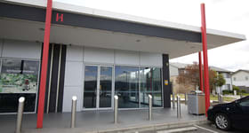 Shop & Retail commercial property for lease at 6/5 Harcrest Boulevard Wantirna South VIC 3152