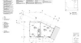 Other commercial property for lease at Munno Para SA 5115