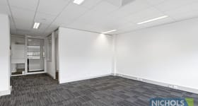 Offices commercial property for lease at 19/347 Bay Road Cheltenham VIC 3192