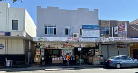 Offices commercial property for lease at Suite 3/315 Guildford Road Guildford NSW 2161