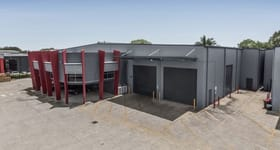 Offices commercial property for lease at 73 Wentworth Place Northgate QLD 4013