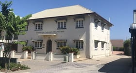 Offices commercial property for lease at Suite 1/15 Palmer Street South Townsville QLD 4810
