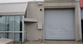Industrial / Warehouse commercial property for lease at 1/40 Rushdale Street Knoxfield VIC 3180