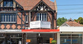 Shop & Retail commercial property for lease at 798 Burke Road Camberwell VIC 3124