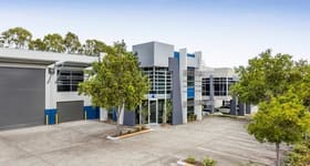 Offices commercial property for lease at 4/20 Smallwood Place Murarrie QLD 4172
