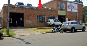 Industrial / Warehouse commercial property for lease at 61 Bassett  Street Mona Vale NSW 2103