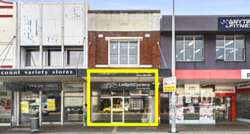 Retail commercial property for lease at 20 Spit Road Mosman NSW 2088