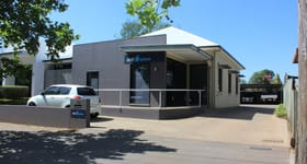 Offices commercial property for lease at 108 Herries Street East Toowoomba QLD 4350