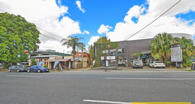 Showrooms / Bulky Goods commercial property for lease at Suite 6, 44 Douglas Street Milton QLD 4064