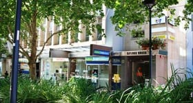 Retail commercial property for lease at 8 Petrie Plaza Canberra ACT 2601