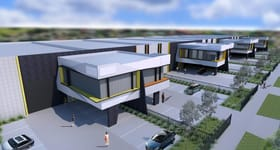 Showrooms / Bulky Goods commercial property for lease at 16-18 View Road Epping VIC 3076