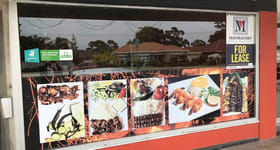 Retail commercial property for lease at Shop 8, 576 - 584 Henley Beach Rd Fulham SA 5024