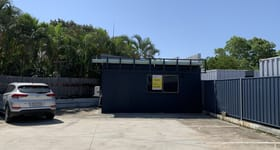 Offices commercial property for lease at Suite 3, 37 Ross River Road Mysterton QLD 4812