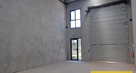 Industrial / Warehouse commercial property for lease at 39/16 Crockford Street Northgate QLD 4013
