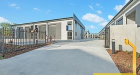 Industrial / Warehouse commercial property for lease at 36/16 Crockford Street Northgate QLD 4013