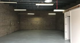 Showrooms / Bulky Goods commercial property for lease at Unit 3 No 6 Bon-Mace Crescent Berkeley Vale NSW 2261