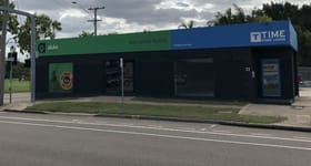 Offices commercial property for lease at 2/37 Ross River Road Mysterton QLD 4812