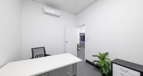 Serviced Offices commercial property for lease at 1+2/373 Chatswood Road Shailer Park QLD 4128