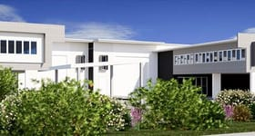 Industrial / Warehouse commercial property for lease at 35-37 Lysaght Street Coolum Beach QLD 4573