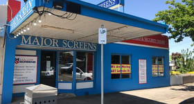 Retail commercial property for lease at 615 Skipton Street Ballarat Central VIC 3350