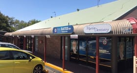 Offices commercial property for lease at 50 Railway Street Mudgeeraba QLD 4213