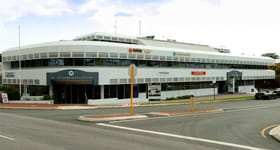 Medical / Consulting commercial property for lease at Suite 5, 95 Canning Hwy South Perth WA 6151