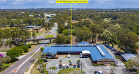 Offices commercial property for lease at 5/116 Wellington Street Ormiston QLD 4160