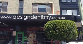 Retail commercial property for lease at 1/676 Centre Road Bentleigh East VIC 3165