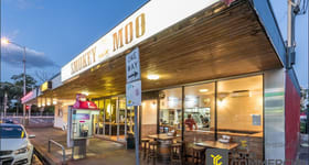 Hotel, Motel, Pub & Leisure commercial property for lease at 6/53 Lytton Road East Brisbane QLD 4169