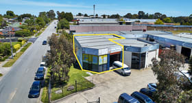 Showrooms / Bulky Goods commercial property for lease at 1/6 Sydney Road Bayswater VIC 3153